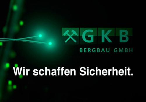 """""""Tag des Bergbaus"""": Bergbau-Zeitzeugen berichten"""